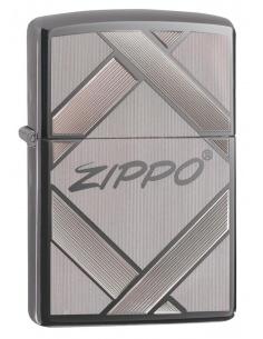 Bricheta Zippo 20969 Unparalleled Tradition