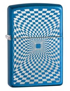 Bricheta Zippo 29427 Minimalism Design