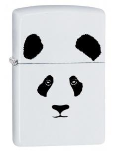Bricheta Zippo 28860 Giant Panda Bear
