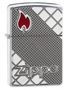 Bricheta Zippo 29098 Zippo Flame