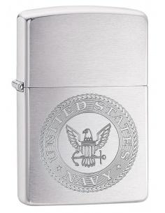 Bricheta Zippo 29385 US Navy Seal