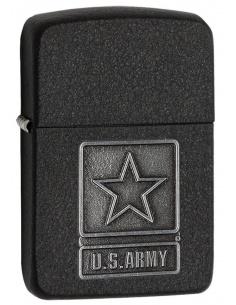 Bricheta Zippo 28583 US Army 1941 Replica
