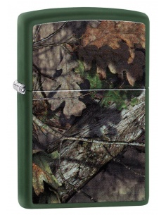 Bricheta Zippo 29129 Mossy Oak Break Up