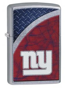 Bricheta Zippo 29371 New York Giants NFL