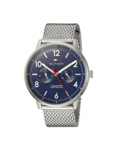 Ceas barbatesc Tommy Hilfiger Sophisticated Sport 1791354
