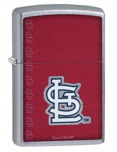 Bricheta Zippo 29119 St. Louis Cardinals MLB