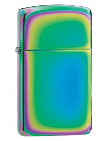 Bricheta Zippo 20493 Slim Multi Color