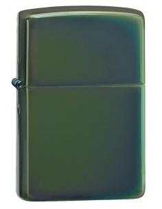 Bricheta Zippo 28129 High Polish Green