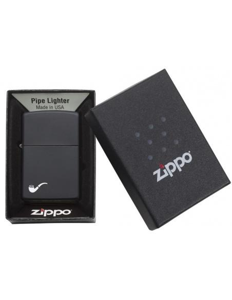 Bricheta Zippo 218PL Pipe