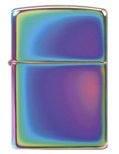 Bricheta Zippo 151 Multi Color