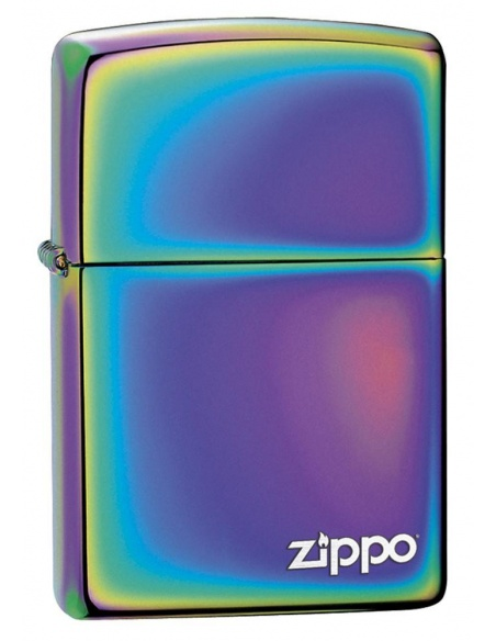 Bricheta Zippo 151ZL Multi Color Zippo Logo