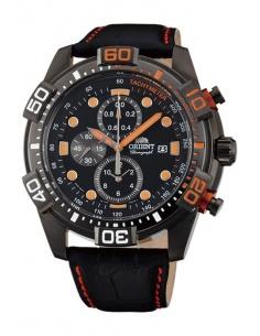 Ceas barbatesc Orient Sports FTT16003B0