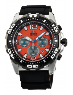 Ceas barbatesc Orient Sports FTW05005M0