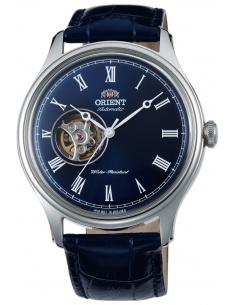 Ceas barbatesc Orient Classic FAG00004D0