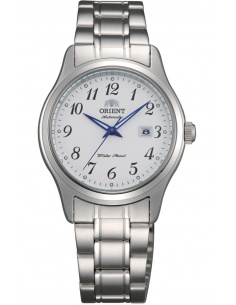 Ceas de dama Orient Contemporary FNR1Q00AW0