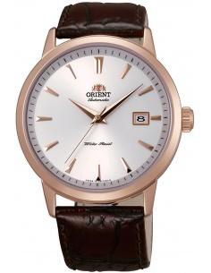 Ceas barbatesc Orient Contemporary FER27003W0