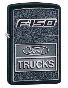 Bricheta Zippo 29835 Ford F-150 Trucks