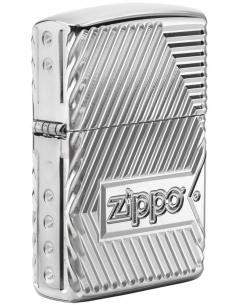 Bricheta Zippo 29672 Bolts