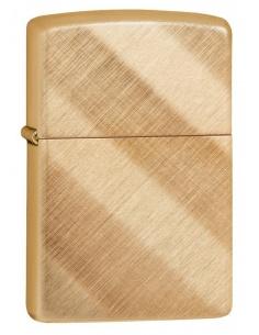Bricheta Zippo 29675 Diagonal Weave