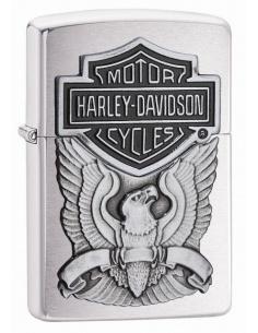 Bricheta Zippo 200HD.H284 Harley Davidson