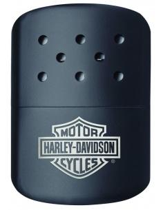 Bricheta Zippo 40319 Harley Davidson-Logo