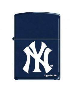 Bricheta Zippo 8260 New York Yankees