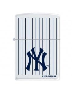 Bricheta Zippo 0403 New York Yankees