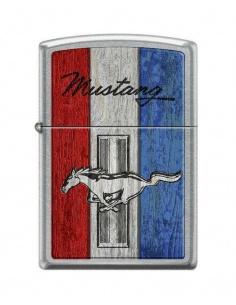Bricheta Zippo 8876 Ford Mustang