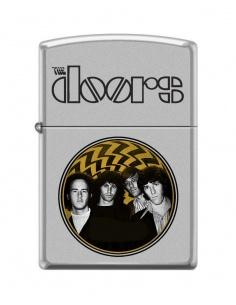 Bricheta Zippo 7361 The Doors