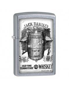 Bricheta Zippo 2692 Jack Daniel's Tennessee Whiskey