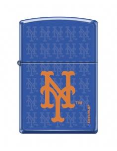 Bricheta Zippo 0829 New York Mets