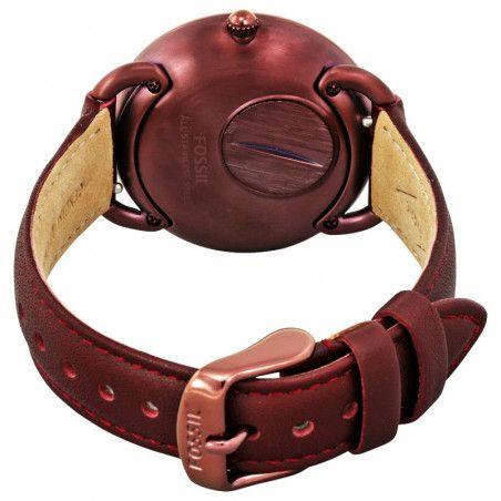 Ceas de dama Fossil Tailor ES4121
