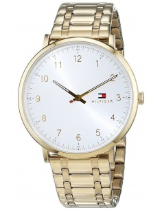 Ceas barbatesc Tommy Hilfiger Sophisticated Sport 1791337