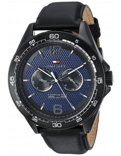 Ceas barbatesc Tommy Hilfiger Sophisticated Sport 1791368