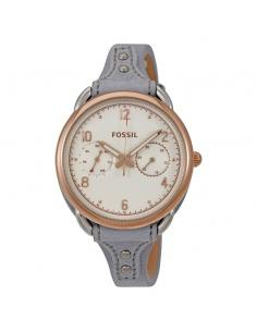 Ceas de dama Fossil Tailor ES4048