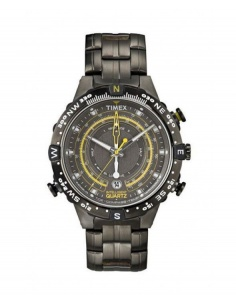 Ceas barbatesc Timex E-Instruments T2P139