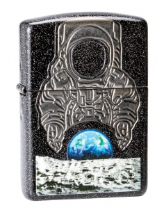 Brichetă Zippo 29862 Moon Landing-50 Years Apollo 11 Mission
