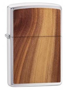 Brichetă Zippo 29900 Woodchuck USA