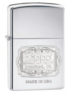 Brichetă Zippo 29521 Bradford