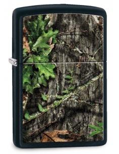 Brichetă Zippo 29893 Mossy Oak Obsession Design