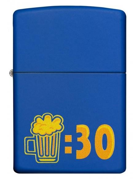 Brichetă Zippo 29869 Beer:30
