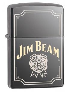 Brichetă Zippo 29770 Jim Beam Bourbon-Seal