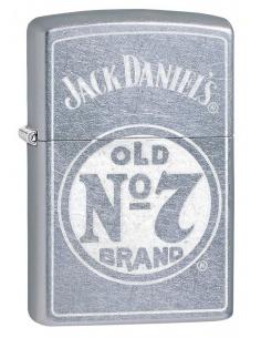 Brichetă Zippo 29757 Jack Daniels Tennessee Whiskey