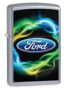 Brichetă Zippo 29752 Ford Motor Company Logo