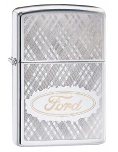Brichetă Zippo 29892 Ford Motor Company Logo