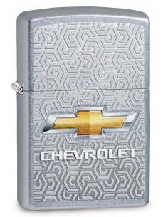 Brichetă Zippo 29745 Chevrolet Bowtie Logo
