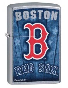 Brichetă Zippo 29790 Boston Red Sox Lighter