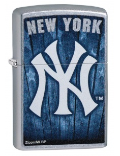 Brichetă Zippo 29795 New York Yankees Lighter