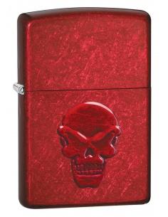 Brichetă Zippo 21186 Doom-Skull