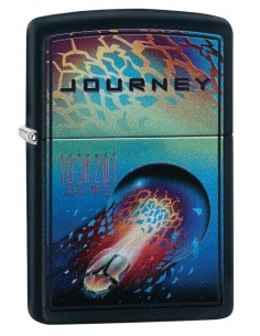 Brichetă Zippo 49029 Journey Rock Group-Escape